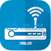 Android ASUS Router v1.0.0.2.67