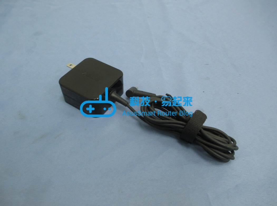 ASUS RT-AC86U(RT-AC2900) Dual Band Gigabit Router