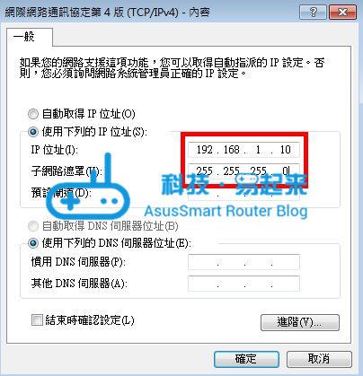 8eb8108c-88d2-4f1f-b7bc-f6041ae506a5.jpg
