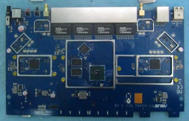 AX88U 硬件图 News 第2张