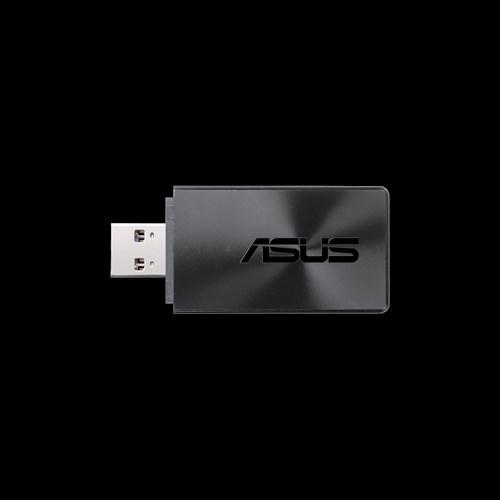USB-AC57
