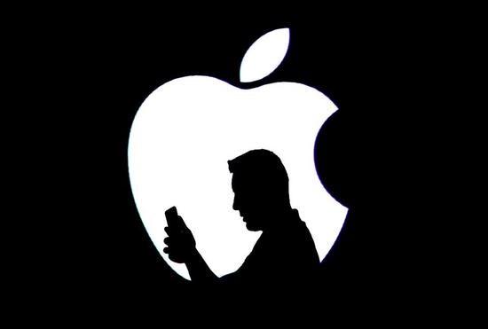 苹果并不绝对安全,iPhone可能泄露企业WiFi密码
