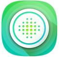 如何將Lyra系列產品加入您的AiMesh網絡 Study 第4张