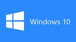 微软Windows 10五月更新MSDN官方ISO镜像RTM版下载