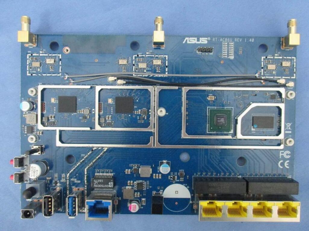 ac86u chips 01