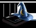 Asuswrt-Merlin 384.10 alpha 2