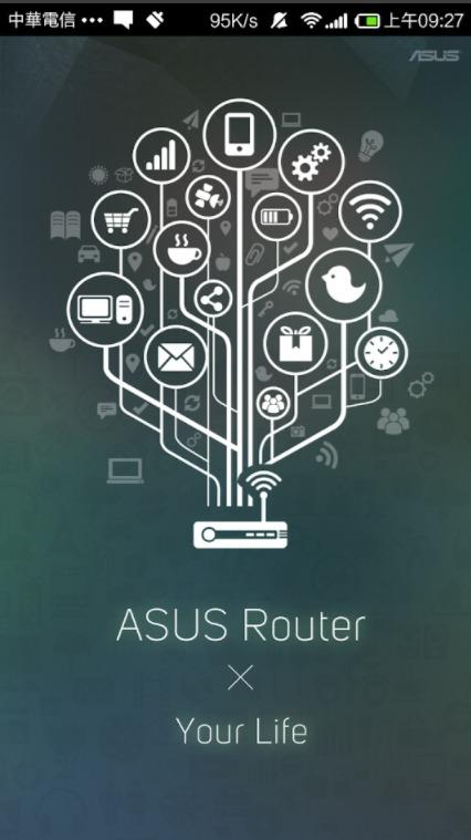 ASUS Router_v1.0.0.3.68