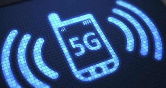 工信部总经济师王新哲:将尽快启动5G商用