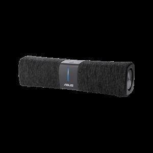 ASUS Lyra Voice   3.0.0.4.384_47385