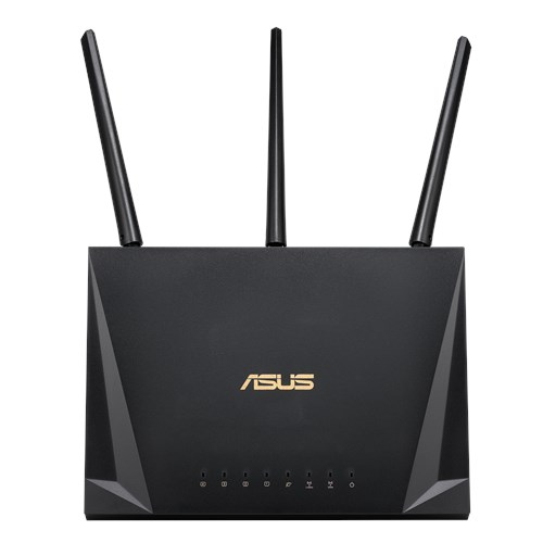 ASUS RT-AC65P 产品图库