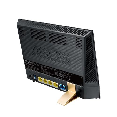 ASUS RT-AC85U 产品图库