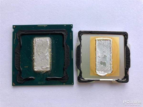 CPU超频教程2019年版:不用剁手换硬件快速提升性能