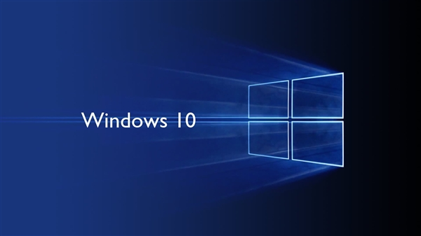 Windows 10 20H1预览版18875推送:拼音/五笔输入法深度优化