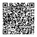 CN_download_iOS.jpg