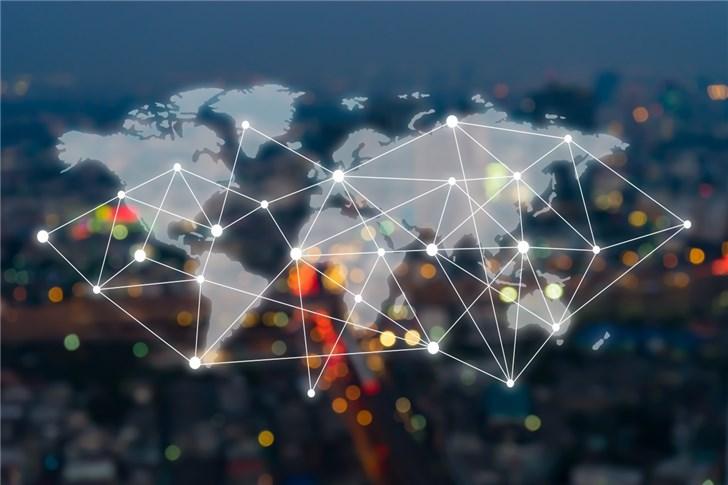 工信部:我国正加快IPv6规模部署