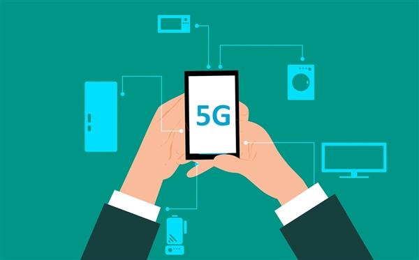 你家的5G路由器为什么不能使用5G网络?