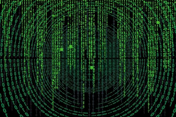黑客分享4G无线路由漏洞 国内厂商被点名批评