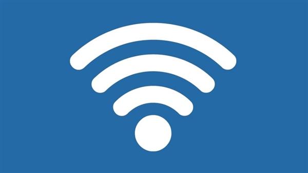 这种入侵Wi-Fi的方式真是绝了 天天见却全然不知