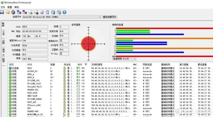 不止有光有信仰!ASUS GT-AC2900 ROG路由器评测