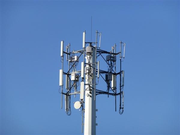 连接Wi-Fi后要关闭移动网络吗?移动解答