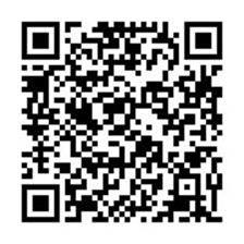 [ASUS Device Discovery] 如何从iOS操作系统装置找到无线路由器的IP地址