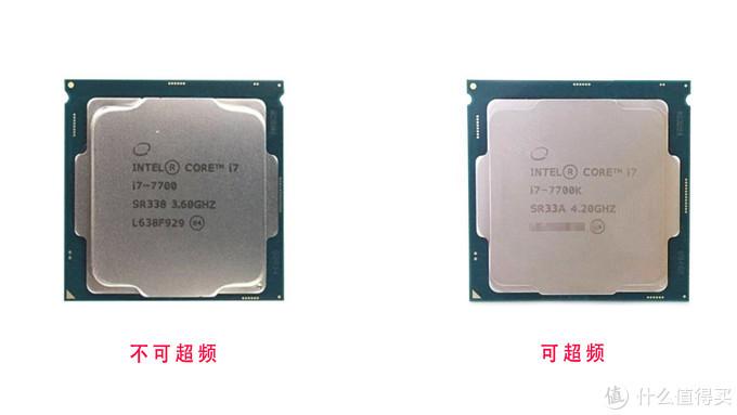 科普教程 篇六:小白超频教程——CPU篇