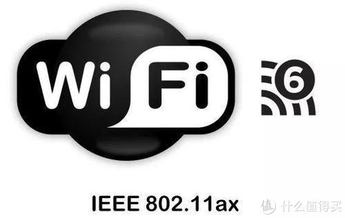 WiFi 6路由来临,升级需求看这里——华硕TUF-AX3000体验分享