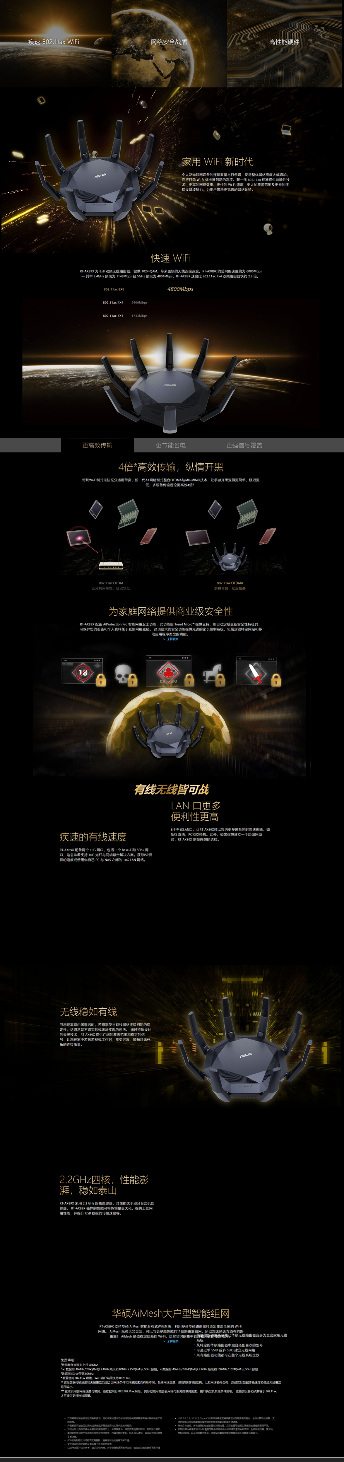 RT-AX89X   网络产品   ASUS中国_20191020220120_副本.jpg