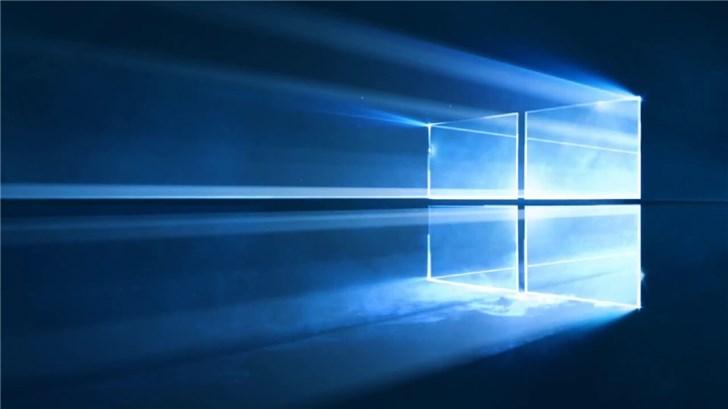 微软2019 Windows 10更新十一月版MSDN官方ISO镜像下载