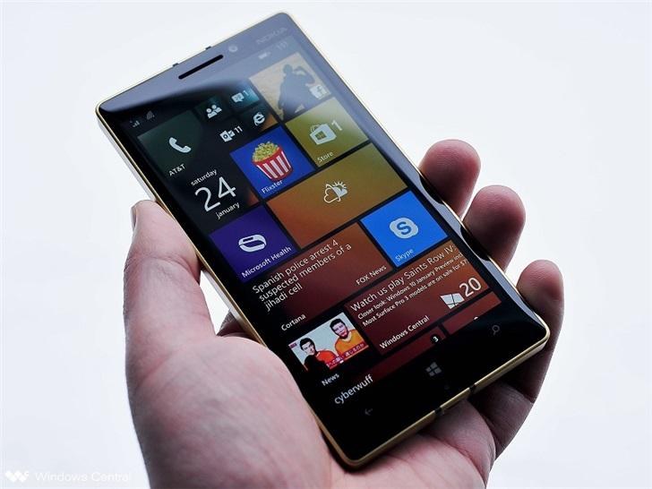 一个时代的没落!Windows Phone 8.1应用商店正式关闭