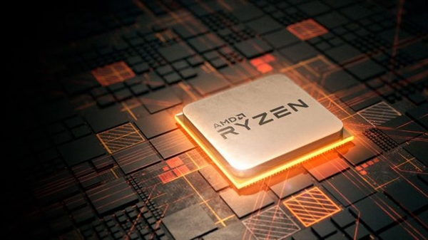 AMD为Linux内核添加Zen 3代码:今年四季度登场