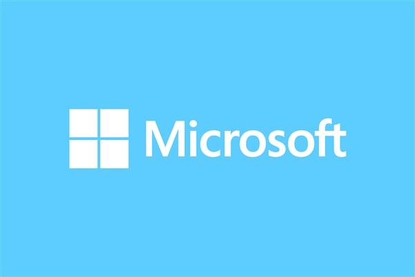 微软全新Android版Office APP正式发布:Word、Excel、PPT三合一