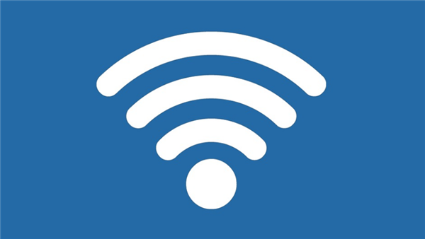 Wi-Fi 6的160Hz之争:一文看懂160Hz的来龙去脉