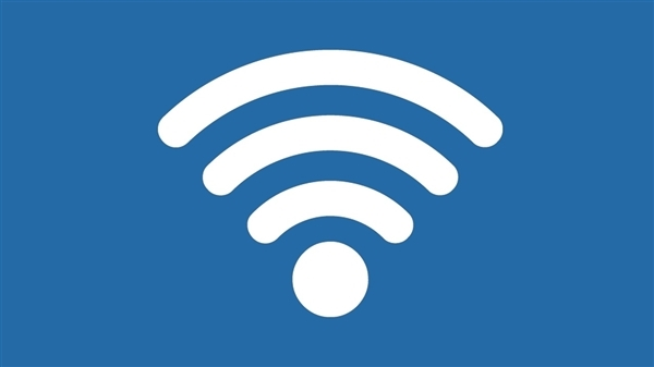 WiFi 7正在狂奔的路上 极速30Gbps!