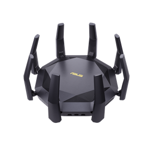 ASUS RT-AX89X 固件版本 3.0.0.4.384.81444