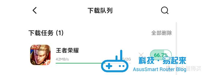 2.5Gbps/WiFi6/160MHz,86满血上山,一步到位的家庭WiFi改造方案
