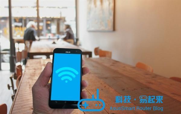 当Wi-Fi 6E遇到Wi-Fi 6+:你能说出两者的区别吗?