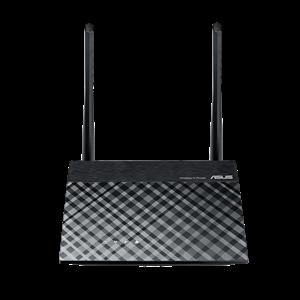 ASUS RT-N12+ PRO 固件版本 3.0.0.4.380.10931