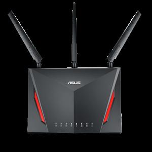 ASUS RT-AC86U 固件版本 3.0.0.4.384.81930