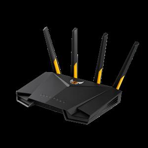 ASUS TUF-AX3000 固件版本 3.0.0.4.384.9505
