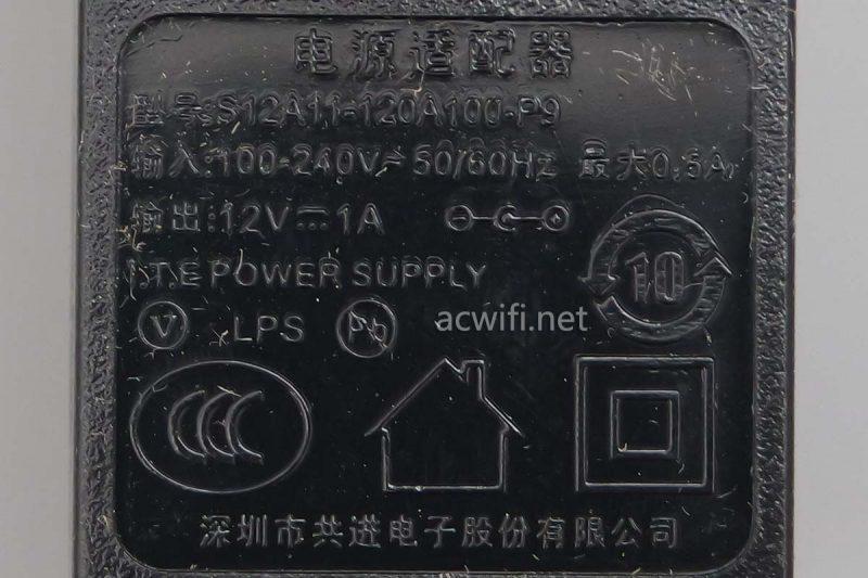 华硕AX56U热血版拆机