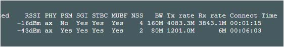 XDR5430无线桥接速�.jpg