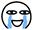 家庭WiFi布网实战:龙妈生肉先下起来!---梅林自带 Download Master 远程下载演示